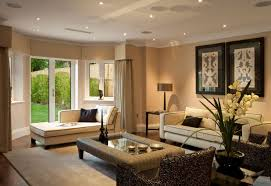 Decorating Ideas For Florida Homes Makeovers And Cool Decoration For Modern Homes Florida Living