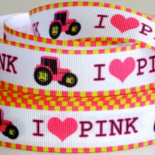 deere ribbon deere ribbon archives ribbons supplies