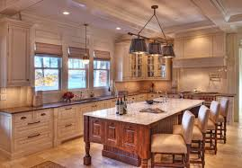 Above Kitchen Island Lighting The Stove Light Miketechguy