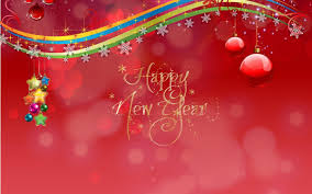 download 2017 happy new year wallpapers dezignhd best source