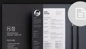 Another Name For Resume Cv 40 Best Cv U0026 Resume Wordpress Themes 2017