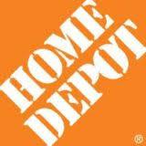 home depot promo code black friday 2016 10 off home depot coupons promo codes u0026 deals for homedepot com