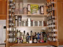 Revolving Spice Rack 20 Jars Spice Racks Kitchen Cabinet Spice Rack Cabinet Kitchen Spice