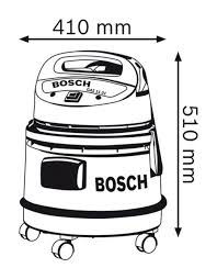 100 mico bosch nozzle manual head injector puller bosch