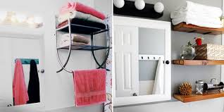 you won u0027t believe what your bathroom could look like with these