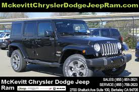 jeep sahara maroon featured new cars mckevitt chrysler dodge jeep ram