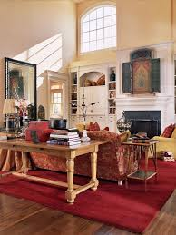 red and yellow living room ideas u0026 photos houzz