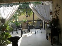 florida patio designs 14 best lanai ideas images on pinterest outdoor decor covered