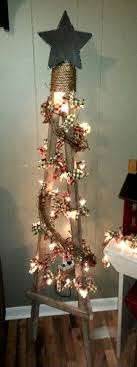 primitive christmas tree best 25 primitive christmas tree ideas on tree