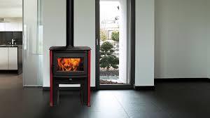 stoves emberley fireplace st john u0027s nl