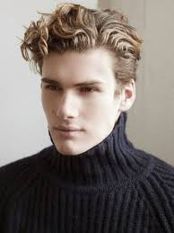 19 best teen boy with curly hair images on pinterest hair cut