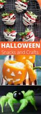classroom halloween party food 446 best halloween party ideas images on pinterest halloween