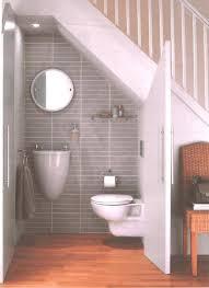 peachy basement bathroom solutions adding a basements ideas