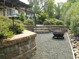 Small Backyard Landscape Ideas On A Budget by Amazing Diy Front Yard Landscaping On A Budget Pictures Ideas