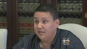transgender man files discrimination lawsuit after allegedly being