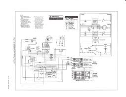 electric heat sequencer wiring wiring diagram