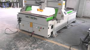 Cnc Woodworking Machines South Africa yaskawa servo cnc router 6kw hsd cnc machine israel cnc cutting