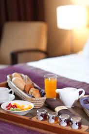 30 best breakfast in bed images on pinterest breakfast in bed