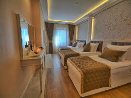 booking chambre hote family deluxe room samir deluxe hotel