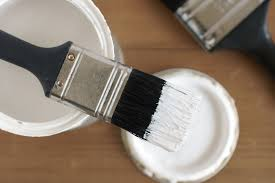 st peters mo interior painting house painters bbb rated