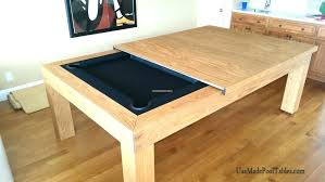 combination pool table dining room table dining room pool table pool table kitchen table medium size of
