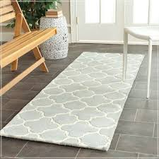Restoration Hardware Bath Mats Bath Rug Runner 84 Express Air Modern Home Design Furnitures
