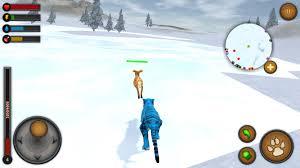 Apk Downloader Tiger Multiplayer Siberia Apk Download Free Simulation Game