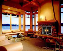 home interior design themes interior design theme indoor outdoor homes unique