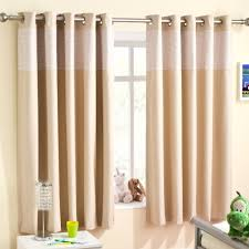 Gingham Curtains Pink by Curtains Blockout Eyelet Curtains Graceful U201a Stability Grey And