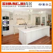 Kitchen Cabinets Free Free Standing Stainless Steel Kitchen Cabinet Free Standing