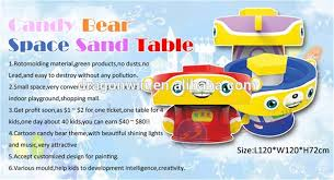sand art table for sale kids multi game sand art table full of toy model for sale in theme