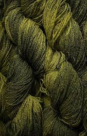 best 25 olive green color ideas on pinterest olive green paints