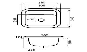 Vanity Dimensions Standard Average Size Of A Sink Descargas Mundiales Com