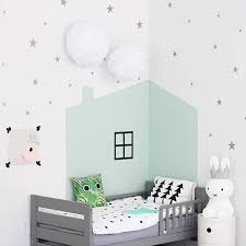 Ideas For Painting Childrens Rooms Kids Rooms - Paint for kids rooms