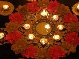mehndi decoration mehndi function decoration ideas 4 hello events