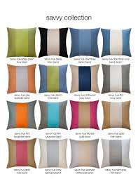 color furniture square feathers an award winning pillow furniture and home