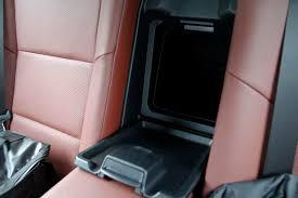 lexus f sport black steel license frame review from the backseat 2013 lexus gs 350 f sport japanese spec