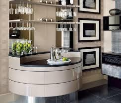 hoppen kitchen interiors smallbone unveils hoppen collection yoo
