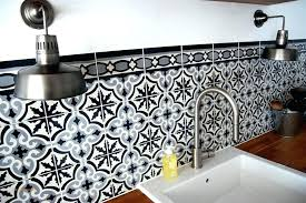 stickers faience cuisine idace carrelage mural cuisine carrelage mural cuisine avec motifs