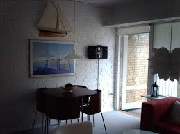 Chr Apartments by Skatholm Studio Apartments Asserballeskov Denmark Booking Com