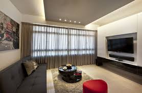 hdb interior design package images home design contemporary with