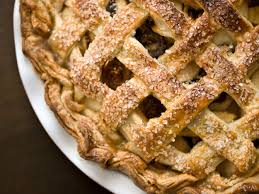 winter apple and dried fruit pie recipe serious eats