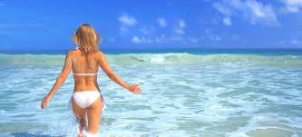 ocean city maryland vacation rentals condo rentals holiday