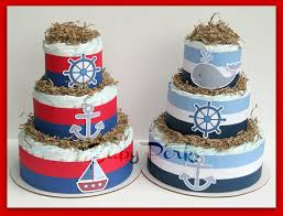 sailor baby shower decorations nautical cake nautical baby shower sailboat theme baby