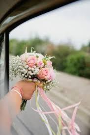 tons mariage bracelet fleuriste mariage nantes pinteres