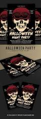 halloween background images for flyers with kids trick or treat download nullz gfx u0026 video