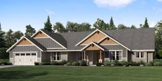 the tamarack custom home floor plan adair homes