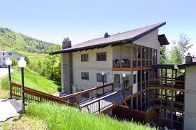 storm meadows steamboat springs colorado condo vacation rentals