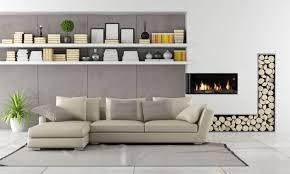 flare rc lc 60 left corner fireplaces