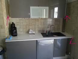 bloc cuisine leroy merlin leroy merlin renovation cuisine maison design bahbe com